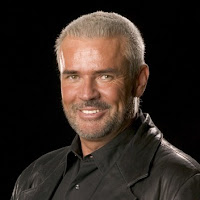 Eric Bischoff Talks Brock Lesnar's WWE Title Reign, Says There's No Focus On Him Or The Title