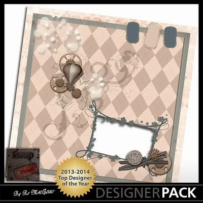 http://www.mymemories.com/store/display_product_page?id=RVVC-QP-1504-85163&r=Scrap%27n%27Design_by_Rv_MacSouli