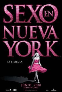 descargar Sexo en Nueva York: La Pelicula (2008), Sexo en Nueva York: La Pelicula (2008) español