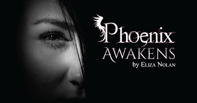 99¢ Celebratory Sale on Phoenix Awakens!