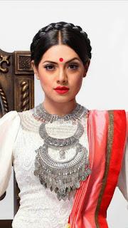Nusrat Imrose Tisha Movies