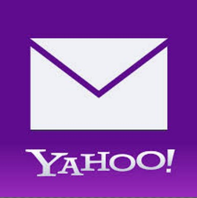 Buat Email Baru Di Yahoo Mail Indonesia