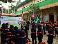 Spiritual For Kids, Wujudkan Generasi Muslim Gemilang