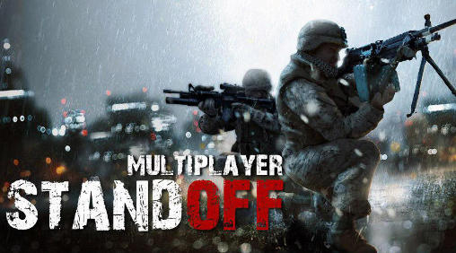 Download Standoff Multiplayer Mod APK for Android Game
