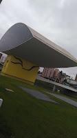 Curitiba roteiro sp a gramado