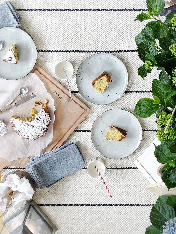 Blog Lieblinge Unfancy: Personal Lifestyle