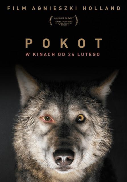 http://www.filmweb.pl/film/Pokot-2017-690820