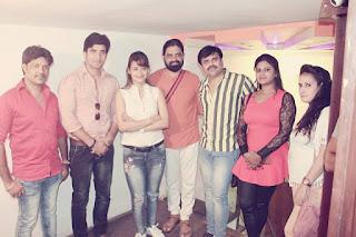 Balma Deringbaaz Team