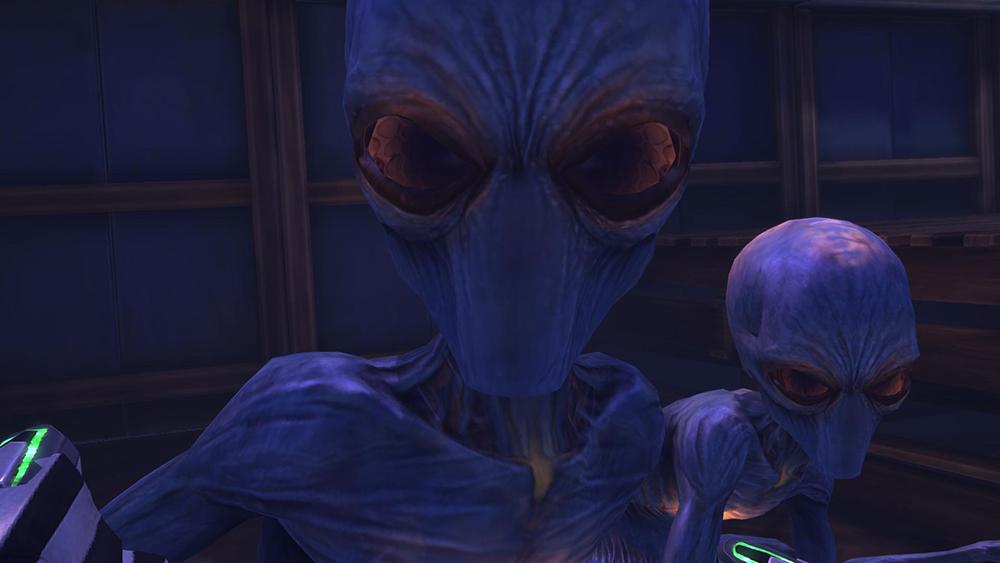 VicoGaming: XCOM: Enemy Unknown  VicoGaming: XCO...