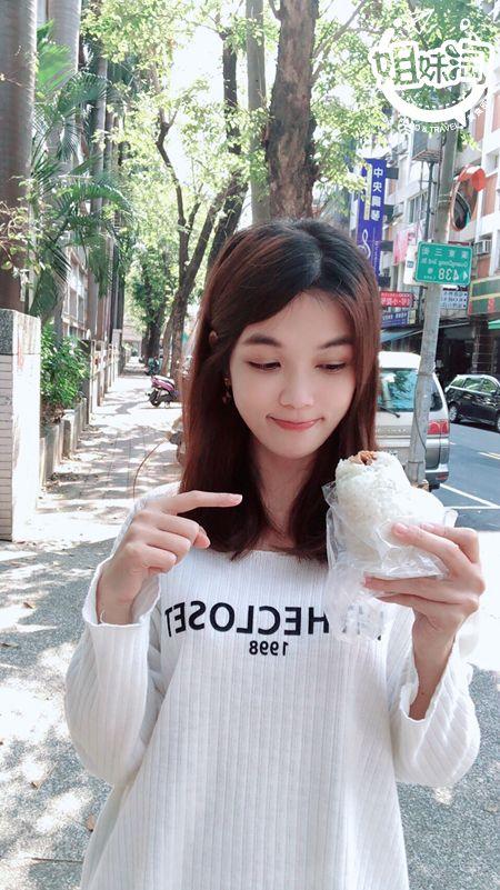 禾好茹初-苓雅區小吃推薦