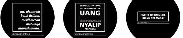 sticker_mobil