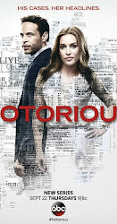 Notorious 1X05