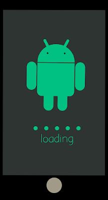Ini Hal Penting Yang Harus Di Lakukan Setelah Unboxing Handphone Android