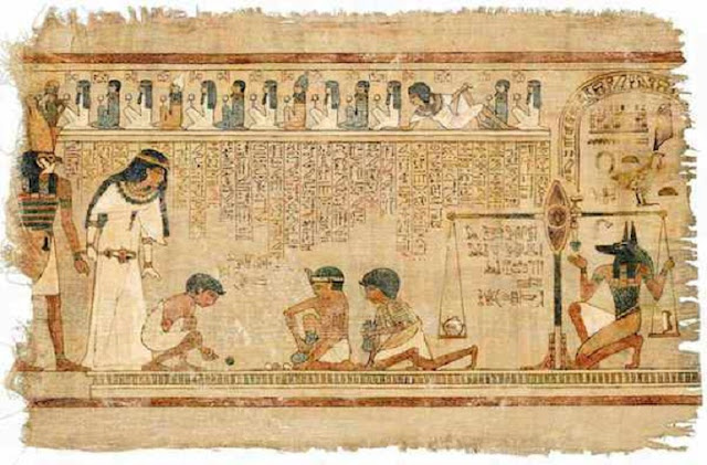 TGH-Muhammad-Ali-Batu-Berada-di-Mesir