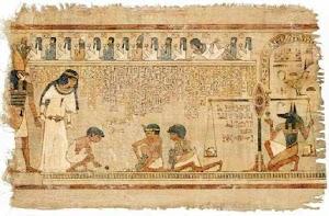 Apa yang Dilakukan TGH. Muhammad Ali Batu Ketika Berada di Mesir?