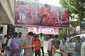Chuttalabbayi Team at Sri Mayuri Theater-thumbnail-14