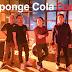 Sponge Cola - Coda