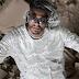 Está na hora de você escutar Rico Dalasam, o rapper gay e negro que revolucionará o pop brasileiro