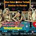 UntungQQ.Com | Situs BandarQ | Situs Poker | Situs Domino99 | AduQ | BandarQ Online Terpercaya