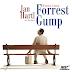 Recenzia: Forrest Gump (Audiokniha) - Winston Groom