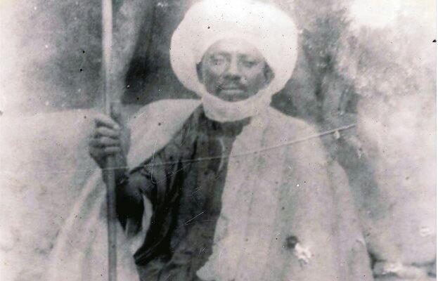 Ebira People , Ebira Attire , Ebira History , Ebira Culture , Ebira Masquerade , Igbira