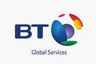 bt-global-freshers-jobs