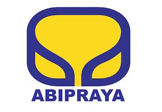 Lowongan Kerja PT Brantas Abipraya (Persero) Maret 2019