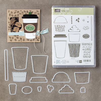 https://www.stampinup.com/ECWeb/product/145331/coffee-café-photopolymer-bundle?dbwsdemoid=1000037