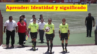 arbitros-futbol-aprender