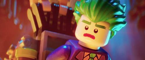 Screenshots The LEGO Batman Movie (2017) BluRay HD 720p Free Full Movie Download Upfile.Mobi www.uchiha-uzuma.com