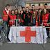 Učlanite se u Crveni križ/krst općine Lukavac