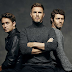 VIDEO: Take That realiza cover de 'Million Reasons' en programa de radio
