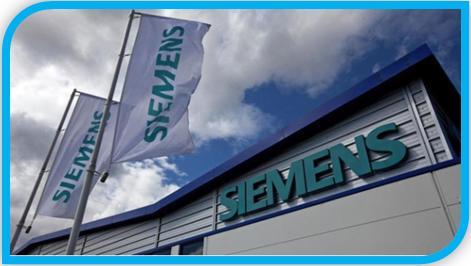 """وظائف شركة سيمينس الألمانية الدولية """"SIEMENS""""#وظائف هندسية وإدارية شاغرة للسعوديين والمقيمين 2018"""