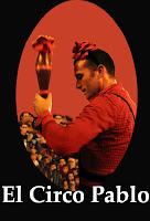 http://circo-pablo.blogspot.com.es/2011/11/pagina-in-costruzione-indietro.html