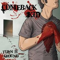 [2003] - Turn It Around