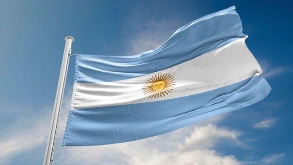 Publican reglamento de Ley para donación de órganos en Argentina