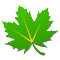 Greenify-Full-App-v3.8.5-(Latest)-APK-for-Android-Free-Download