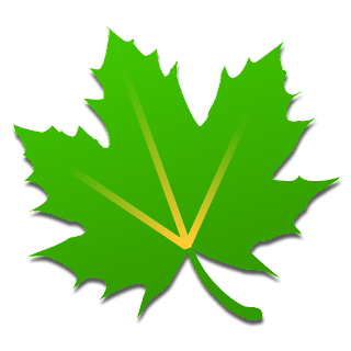 Greenify APK v2.8.1 For Android