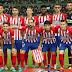 Atlético Madrid vs Cagliari EN VIVO ONLINE Por un duelo Amistoso / HORA Y CANAL