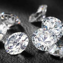 Инвестиции в драгоценные камни: выгодное вложение денег или нет?