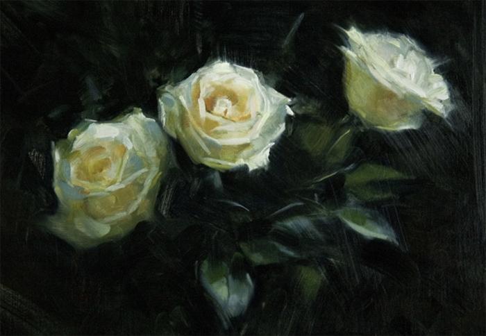 Alain J. Picard   Tutt Art