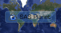 Download SAS Planet Jun 2018 V180523.9751