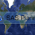 Download SAS Planet Jun 2018 V180523.9751