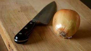 yemeklik-sogan-nasil-dogranir