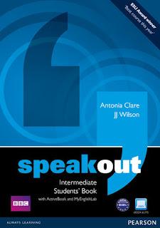 2017 سلسلة SpeakOut لتعلم الانجليزيه 9781408276075.jpg
