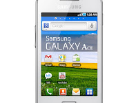 Download Firmware Samsung Galaxy Ace GT-S5830i