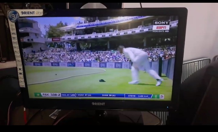 Tiger T8 High Class V2 full tutorial PTV SPORTS ALL HD CHANNELS OK