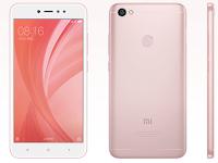 6 Fakta Redmi Note 5A Jadi Rekomendasi Smartphone Termurah Xiaomi di Indonesia