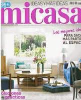 http://www.micasarevista.com/