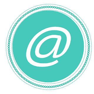 schreib mir eine Mail